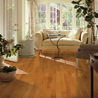 "Armstrong Yorkshire 3 1/4"" Plank  Hardwood Flooring at Wholesale Prices"