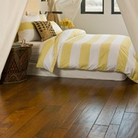 Bella Cera Amalfi Coast Hardwood Flooring at Wholesale Prices