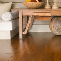 Bella Cera Emerald Coast Hardwood Flooring at Wholesale Prices