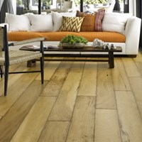 Bella Cera Estate Hardwood Flooring at Wholesale Prices