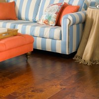 Bella Cera Ruscello Hardwood Flooring at Wholesale Prices