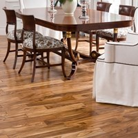 Bella Cera Venice Hardwood Flooring at Wholesale Prices