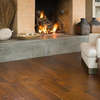 Bella Cera Verona Hardwood Flooring at Wholesale Prices