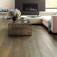 Bella Cera Villa Borghese Hardwood Flooring at Wholesale Prices