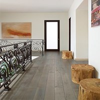 Bella_Cera_Bergoma_Steal_Engineered_Hardwood_Floors_The_Discount_Flooring_Co
