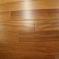 Brazilian_Teak_Clear_Grade_Wood_Flooring_The_Discount_Flooring_Co