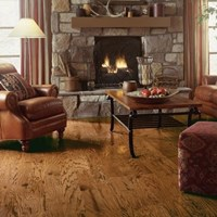 "Bruce American Originals 5"" Oak Hardwood Flooring at Wholesale Prices"
