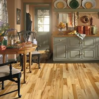 Bruce American Treasures Wide Plank Hardwood Flooring at Wholesale Prices