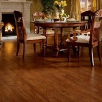 Bruce Chelsea Park Laminate Flooring at Wholesale Prices