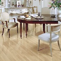 "Bruce Fulton 2 1/4"" Strip Hardwood Flooring at Wholesale Prices"