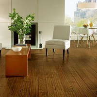 Bruce Legacy Manor Hardwood Flooring at Wholesale Prices