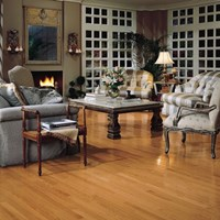 Bruce Natural Choice Hardwood Flooring at Wholesale Prices