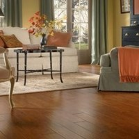 Bruce Reserve Laminate Flooring at Wholesale Prices
