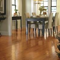 "Bruce Turlington 5"" Lock & Fold Hardwood Flooring at Wholesale Prices"