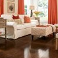 "Bruce Turlington 5"" Signature Series Hardwood Flooring at Wholesale Prices"
