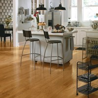 "Bruce Turlington American Exotics 3"" Cherry Hardwood Flooring at Wholesale Prices"