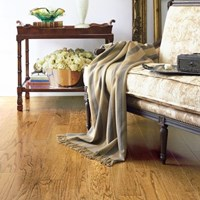 "Bruce Turlington Plank 3"" Hardwood Flooring at Wholesale Prices"