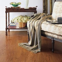 "Bruce Turlington Plank 5"" Hardwood Flooring at Wholesale Prices"