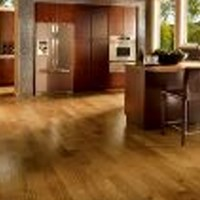 "Bruce Frontier 1/2"" Handscraped Hardwood Flooring at Wholesale Prices"