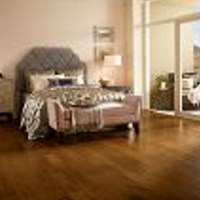 "Bruce Frontier 3/8"" Handscraped Hardwood Flooring at Wholesale Prices"