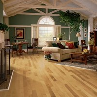 "Bruce Kennedale 2 1/4"" Strip Hardwood Flooring at Wholesale Prices"