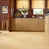 "Bruce Turlington American Exotics 5"" Maple Hardwood Flooring at Wholesale Prices"