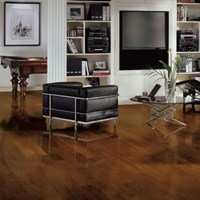 "Bruce Turlington American Exotics 5"" Walnut Hardwood Flooring at Wholesale Prices"