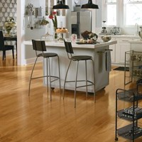 "Bruce Turlington American Exotics 5"" Cherry Hardwood Flooring at Wholesale Prices"