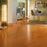 "Bruce Turlington 3"" Lock & Fold Hardwood Flooring at Wholesale Prices"