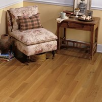 "Bruce Waltham 2 1/4"" Strip Hardwood Flooring at Wholesale Prices"
