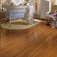"Bruce Waltham 3 1/4"" Plank Hardwood Flooring at Wholesale Prices"