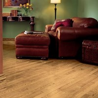 "Bruce Westchester 3 1/4"" Plank Hardwood Flooring at Wholesale Prices"