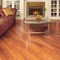 Prefinished Hardwood Flooring At Cheap Prices By Hurst