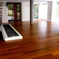Exotic Prefinished Solid Hardwood Flooring at Wholesale Prices