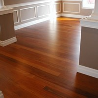 Exotic Unfinished Engineered Hardwood Flooring at Wholesale Prices