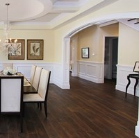 Garrison Wood Floors Priced Cheap At Reserve Hardwood