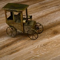 Garrison Nouvelle Hardwood Flooring at Wholesale Prices