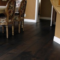 Garrison Villa Gialla Hardwood Flooring at Wholesale Prices