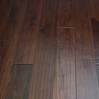 Garrison_Cantina_Engineered_Wood_Floors_The_Discount_Flooring_Co