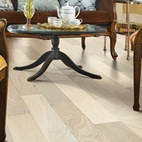 Harris Wood Aspen Hardwood Flooring at Wholesale Prices
