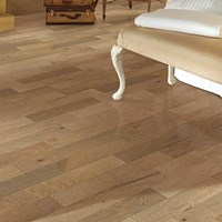 Harris Wood Foothills Hardwood Flooring at Wholesale Prices