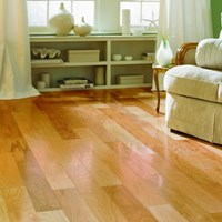 "Harris Wood Harris One 5"" Hardwood Flooring at Wholesale Prices"