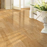"Harris Wood Homestead 3"" Hardwood Flooring at Wholesale Prices"