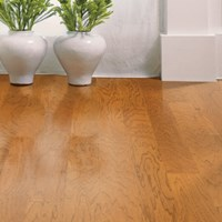 "Harris Wood Homestead 5"" Hardwood Flooring at Wholesale Prices"