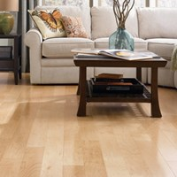 Harris Wood Traditions SpringLoc Hardwood Flooring at Wholesale Prices
