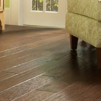 "Harris Wood Trailhouse 5"" Hardwood Flooring at Wholesale Prices"