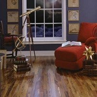"IndusParquet 1/2"" Engineered Hardwood Flooring at Wholesale Prices"