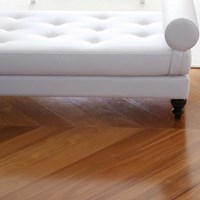 IndusParquet Coterie Collection Solidarity Hardwood Flooring at Wholesale Prices