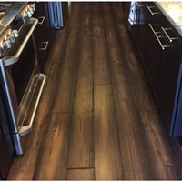 Johnson Alehouse Hardwood Flooring at Wholesale Prices