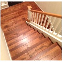 Johnson English Pub Hardwood Flooring at Wholesale Prices